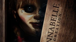 2-annabellecreation_A