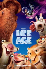 ICE AGE site
