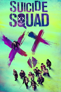 Suicide_Squad_SITE