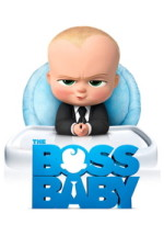 The-Boss-Baby-SITE