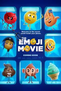 emoji_movie_ver10_xlg (1)