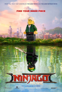 lego-ninjago-movie-2 (1)