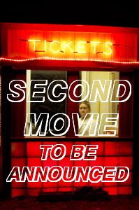 2nd movie TBA