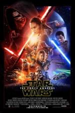 star-wars-SITE
