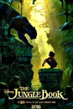 the-jungle-book_SITE