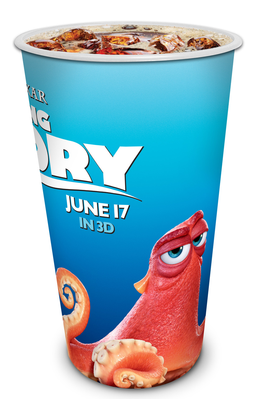 FindingDory44IMLCOB__19189.1463083195.1280.1280