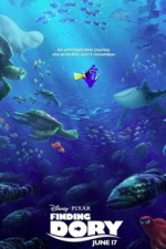 FINDING DORY_site