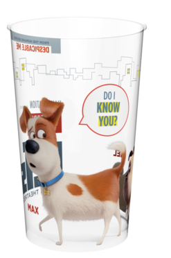 PETS_CUP