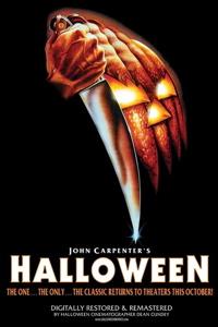 halloween_restored