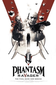 phantasm_ravager-site