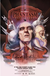 phantasm_remastered_site
