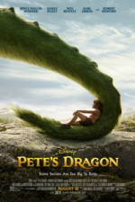 Petes-Dragon-SITE