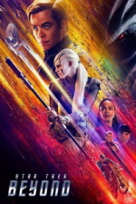 star-trek-beyond_SITE