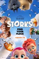 storks-poster-SITE