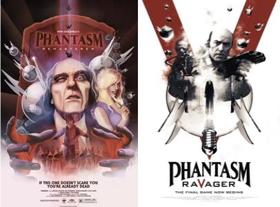 phantasm_double_feature