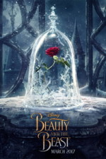 beauty-and-beast-2017-site