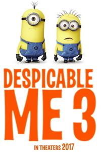 despicable_me_3_site