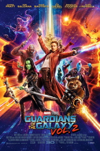guardians-of-the-galaxy-2_SITE