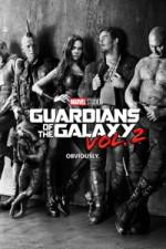 guardiansofthegalaxy2_site
