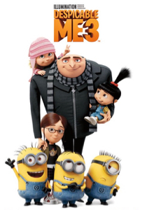 pb12433---poster-book---despicable-me-3_fc