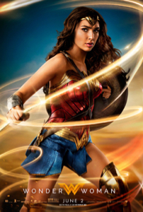 wonder_woman_site