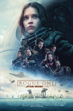 rogueone_SITE