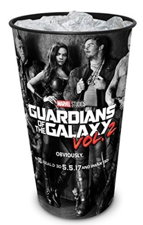 bittopper_24ce977eeaa6fc1ee557e05441df5664-marvel-comics-guardians-of-the-galaxy-vol-2-movie-theater