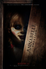 ANNABELLE-CREATION-POSTER (1)