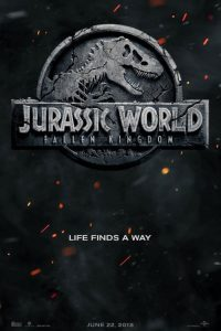 jurassic-world-fallen-kingdom-poster-teaser-200x300
