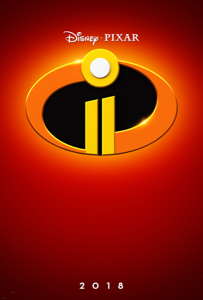 incredibles2poster (1)