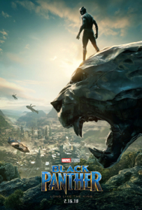black-panther-SITE