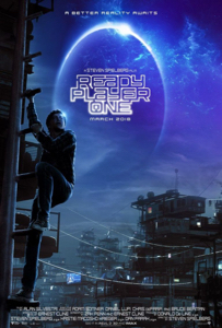 gallery-1513004625-ready-player-one-official-poster (1)